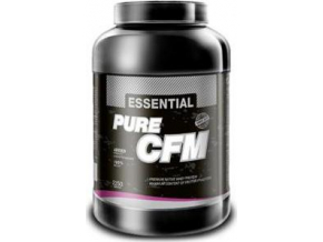 Prom-IN Pure CFM PROTEIN 2250g - EXP. 3/2021 (POSLEDNÍ KUS)