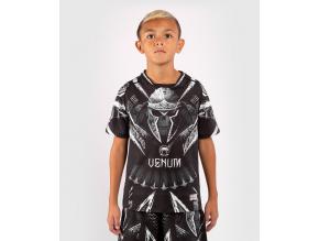 kids drytech venum gladiator 4 1
