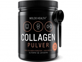 woldohealth collagen dose 500g kolagen f1