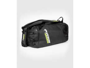 bag venum trainingcamp blackyellow 1