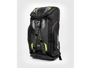 backpack batoh venum training camp3 large f1