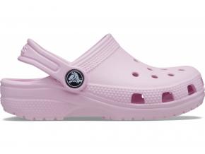 Crocs Classic Clog K BlrnaPink