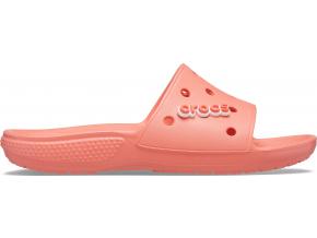 Classic Crocs Slide Fso