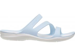 Crocs Swiftwater Sandal W MnBl