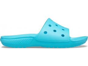 Classic Crocs Slide K DtAq