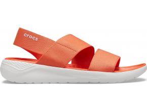 Crocs LiteRide Stretch Sandal W Fso
