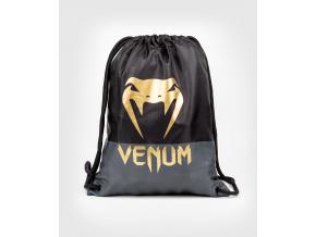 bag venum classic blackbronze 1