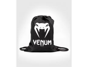 bag venum classic blackwhite 1
