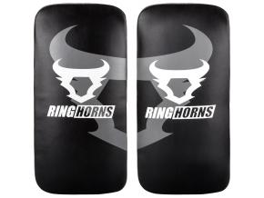 bloky ringhorns charger black 1