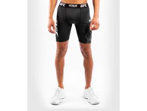 shorts kratasy vale tudo panske ufc venum authentic fight week performance black cerne f1