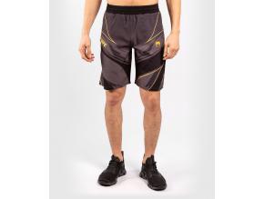 shorts sortky ufc venum replica champion f1