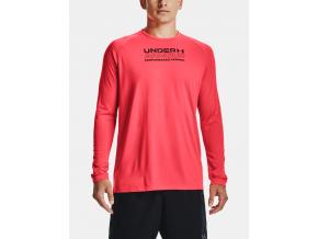 ua ls tech2 origofperf red 1