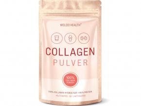 hovezi kolagen woldohealth 1kg