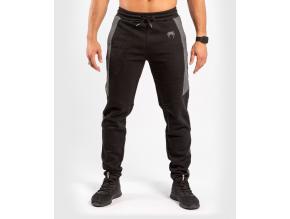 venum pants connect black black 1