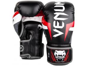 boxing gloves elite black hd 04 copie 3