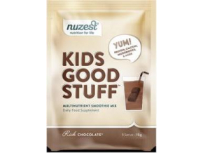 Nuzest Kids Good Stuff  15 g