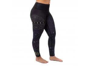 w leggins tatami jorney black 1