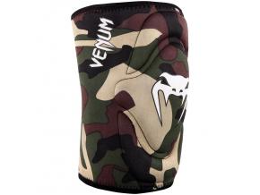 kontact knee pad forest camo 1500 01 1