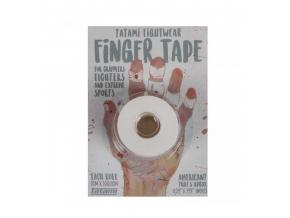 Zápasnické tejpy na prsty 3+1 zdarma (balení 16 ks)