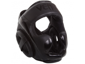 headgear standup elite neo matte black hd 02 1