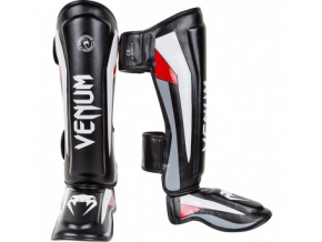 elite shinguards black 01