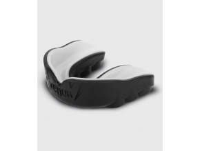 mouthguard white venum