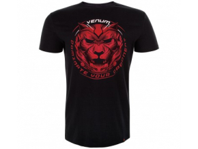 ts bloody roar red 1500 01