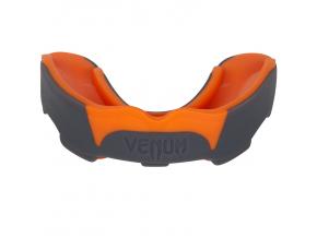 mouthguard predator grey orange 1500 06 1