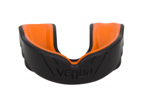 mouthguard challenger pack black orange hd 02