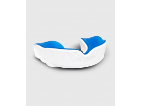 mouthguard challenger ice blue 500 03 1