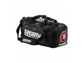 Sportovní taška Tatami MEIYO LARGE GEAR BAG
