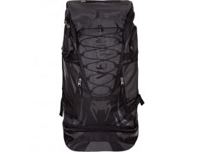 backpack challenger xtrem black 1500 4 1