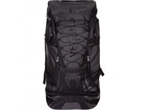backpack challenger xtrem black 1500 4 1