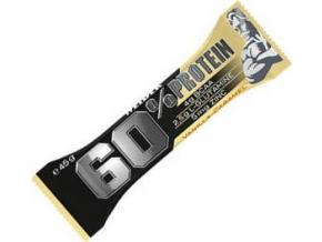 Weider 60% Protein bar 45g