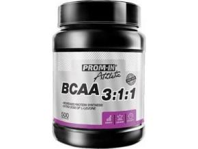 Prom-IN BCAA 3:1:1  240 kapslí