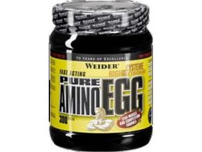 Weider Pure Amino Egg 300tbl.
