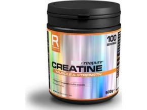 Reflex Nutrition Creapure Creatine 500g