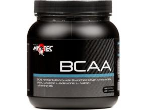 MyoTec BCAA 600 kapslí
