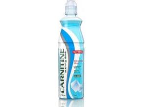 Nutrend Carnitine Activity Drink 750ml