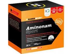 NAMEDSPORT Aminonam SPORT 30x 8g