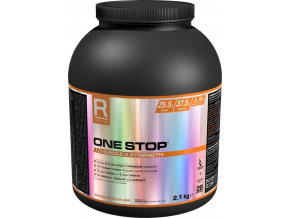 Reflex Nutrition One Stop 2,1 kg