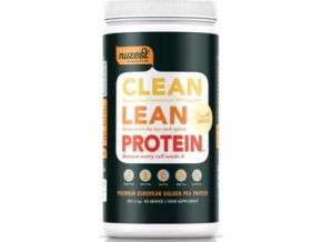 Nuzest Clean Lean Protein 1kg