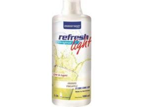 EnergyBody Refresh Light ORIGINAL 1000ml