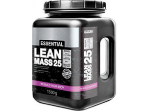 Prom-IN Lean Mass 25 - 1500g