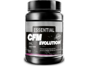 Prom-IN Evolution CFM PROTEIN 1000g