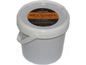 Nutspread 100% Mandlové máslo 1kg