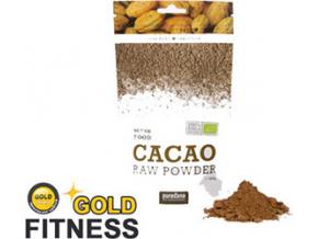 Purasana Cacao Powder BIO 200g