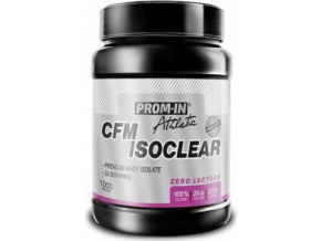 Prom-IN CFM Isoclear 1000g