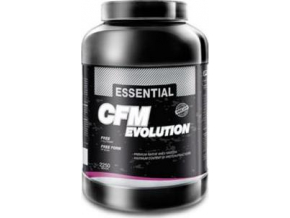 Prom-IN Evolution CFM PROTEIN 2250g