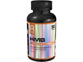 Reflex Nutrition HMB 90kapslí